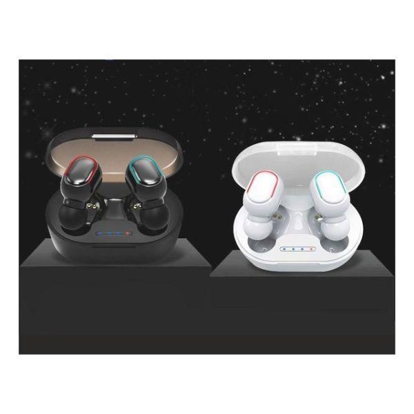 LG모바일 LX-H06 스마트폰 이어폰 상품이미지
