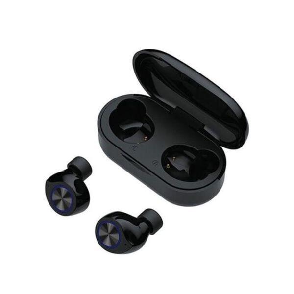 아이리버 ICP-X70i 스마트폰 이어폰 상품이미지