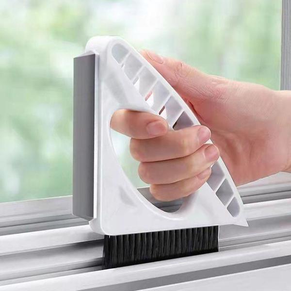 여자 여름 박스핏 오버핏 프린팅 티셔츠 롱티 반팔 상품이미지