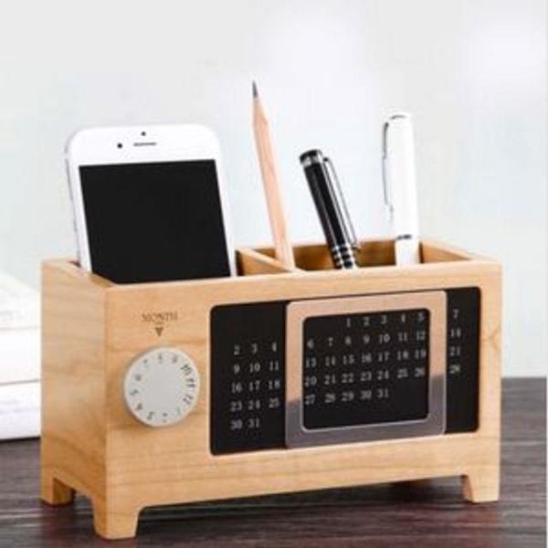 플라워박스 -오렌지 (결혼기념일 어버이날선물 생일 상품이미지