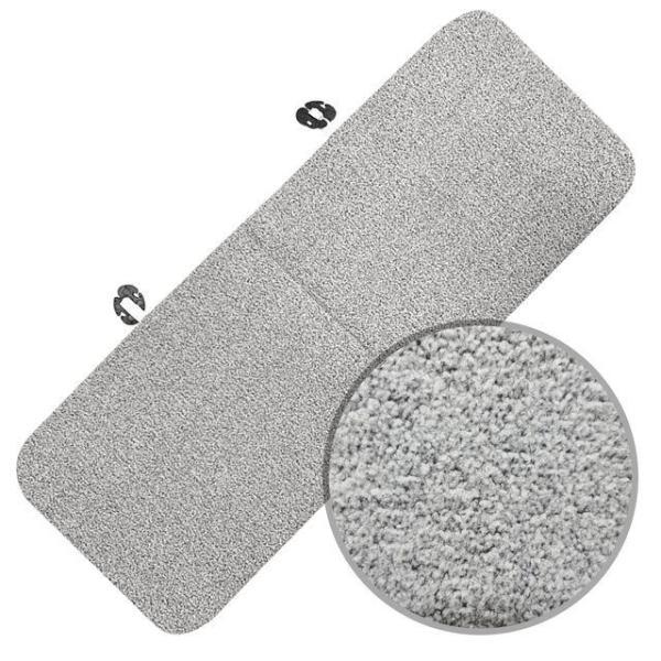 스마트외풍차단 특대형 (3MX3.2M) (비닐문풍지.외풍 상품이미지
