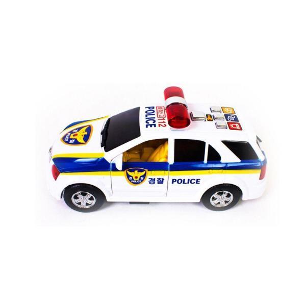 씽크 라바 택시(23934)-색상임의발송 상품이미지