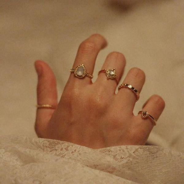 (MPK1)이스터 세라믹 프라이팬/20cm 상품이미지