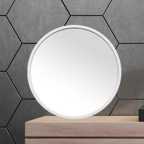 대원 세이블 T 테이블 겸용 캠핑용 아이스박스 78리 상품이미지