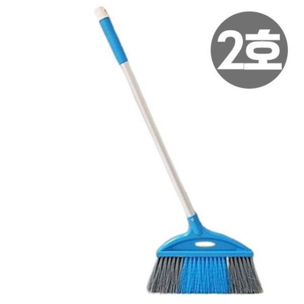 K0057/지도표 김밥김17gX100개(1박스) 상품이미지