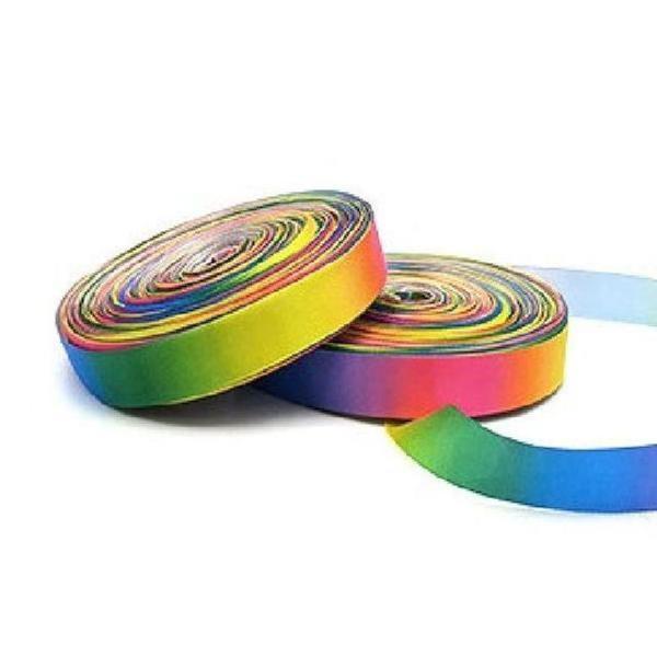 크레욜라 수채화물감 8색과붓 (530525) 상품이미지