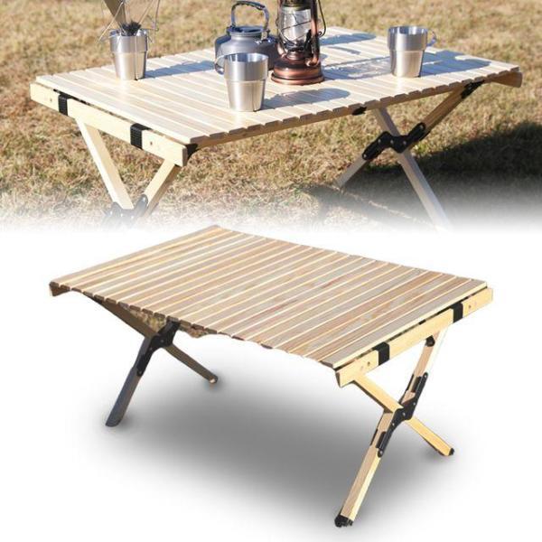 바텐의자C22-3 홈바의자 디자인의자 상품이미지