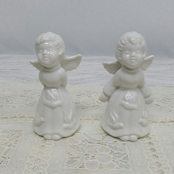 천사도자기set인형천서인형 상품이미지