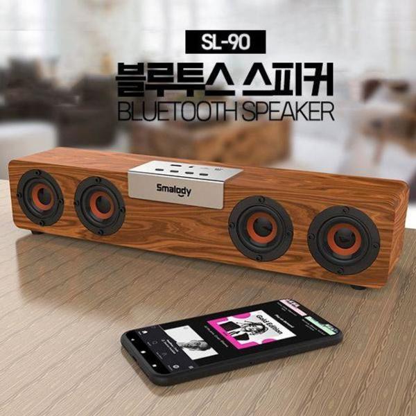 EZ-RAINBOW 블루투스스피커 LED라이트 상품이미지
