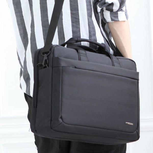 SMA100 아드레나 크로스백 숄더백 패션백 남성가방 상품이미지