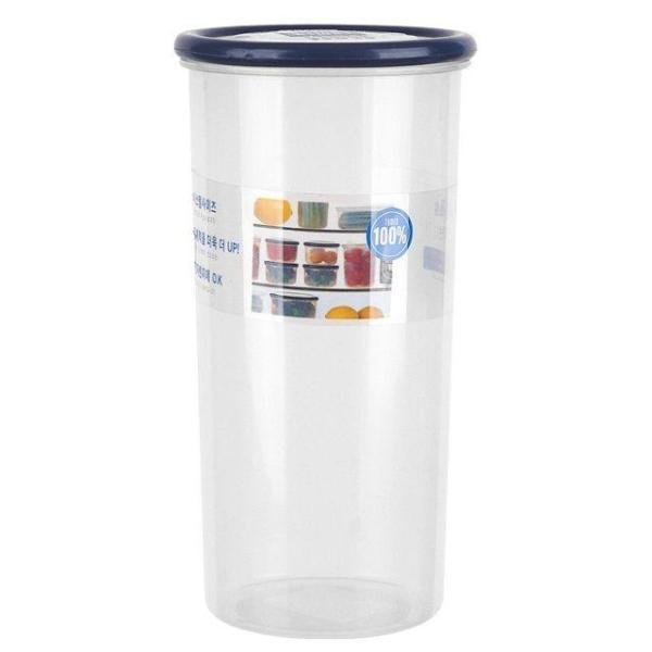 안흥식품 금바위 메밀 김치전병 1.2kg 상품이미지