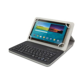 블루투스키보드케이스/LG G패드3 8.0/LG-V525