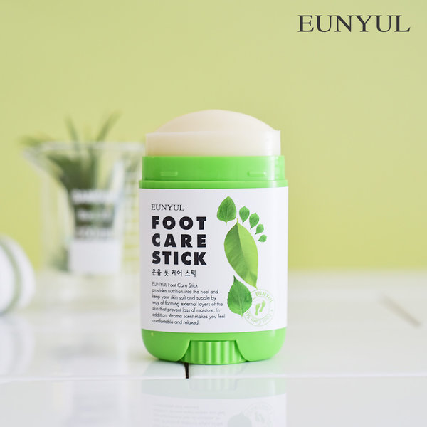 은율 풋케어 스틱 / 발뒤꿈치굳은살팔꿈치발각질 상품이미지