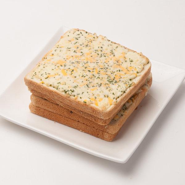 크로크무슈160g 1개 햄치즈샌드위치/토스트/개별포장 상품이미지