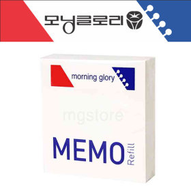 2200 메모속지 메모장/문구/메모홀더/메모지