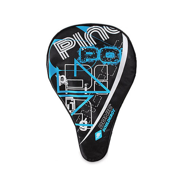 탁구 라켓 케이스-소프트 하드 최신제조入 코팅원단 상품이미지