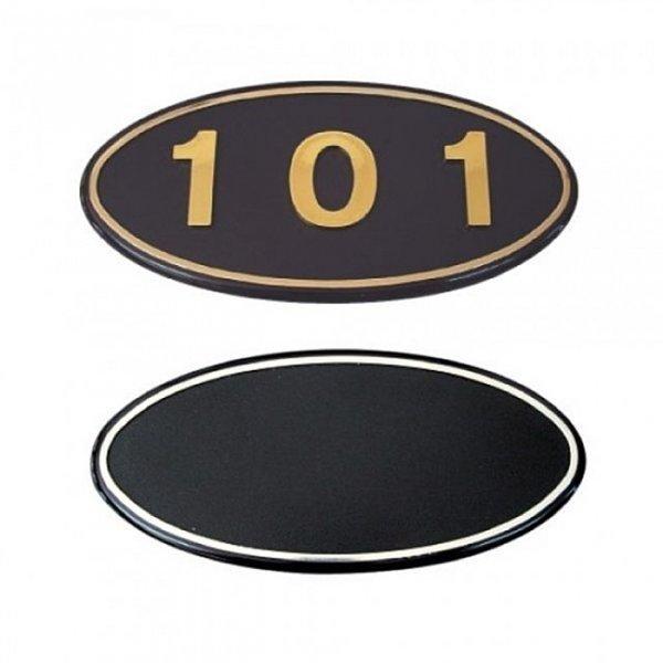 아나렉스 뉴그린 이불압축팩(선택) 의류압축팩 진공팩 상품이미지