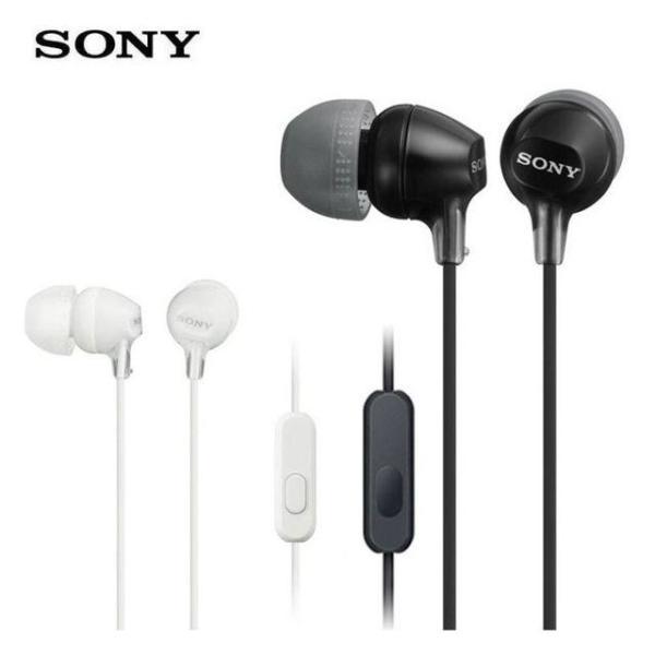 고음질 알루미늄 하우징 손쉬운 스마트폰 제어 컨트 상품이미지