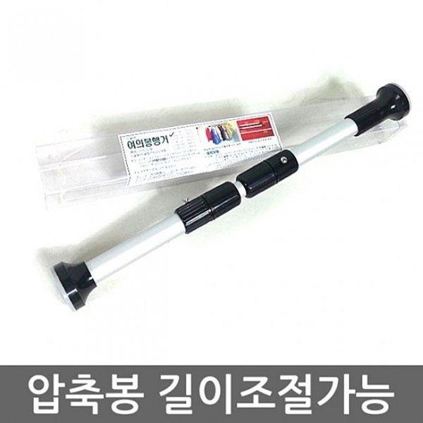 삼성 정품폐토너통 CLT-W406 CLX-3305용 상품이미지