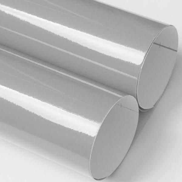 고광택시트지 회색 WBIT707 122cm x 1m 상품이미지