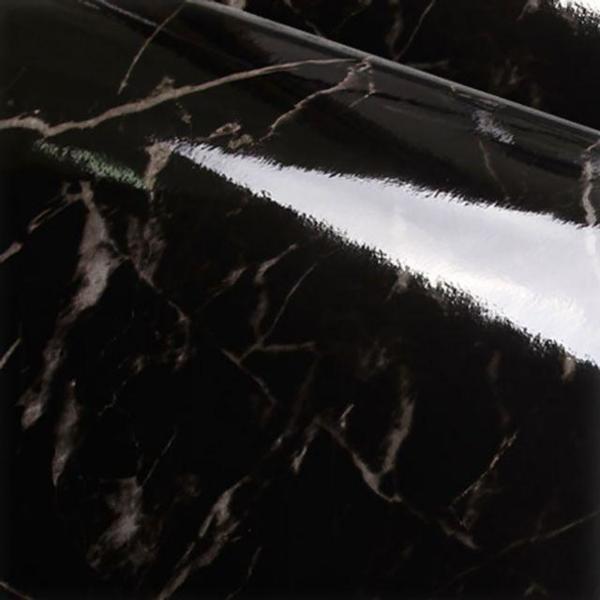 인테리어필름 고광택대리석시트지 WBIP114 122cm x 상품이미지
