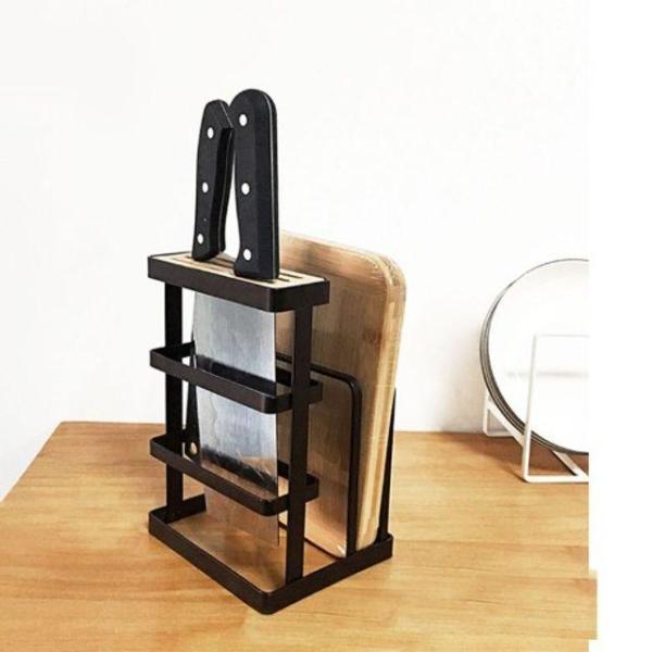 369몰 밍키 실리콘 신발끈 야광 상품이미지