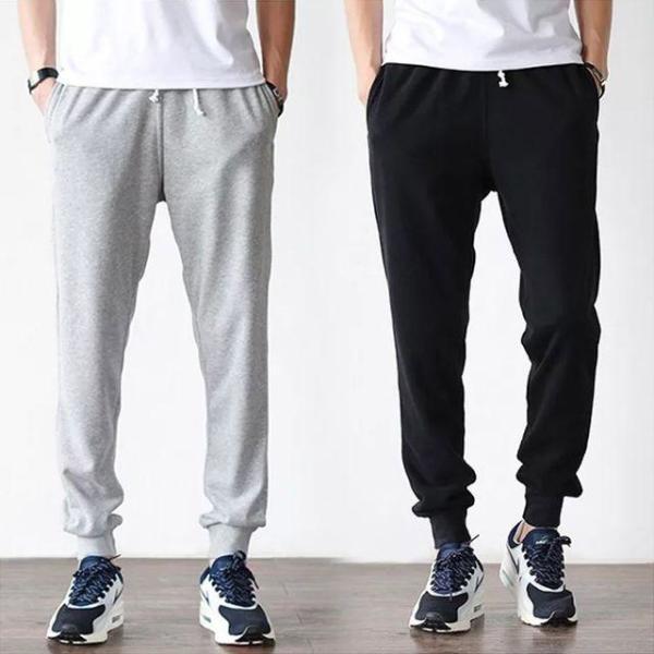 패션마켓3 포인 가오리롱원피스 가오리롱원피스 롱 상품이미지