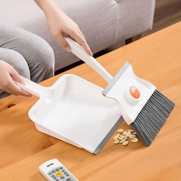 단색시트지 내부용 어두운 베이지 WBHY1801 1m x 1m 상품이미지