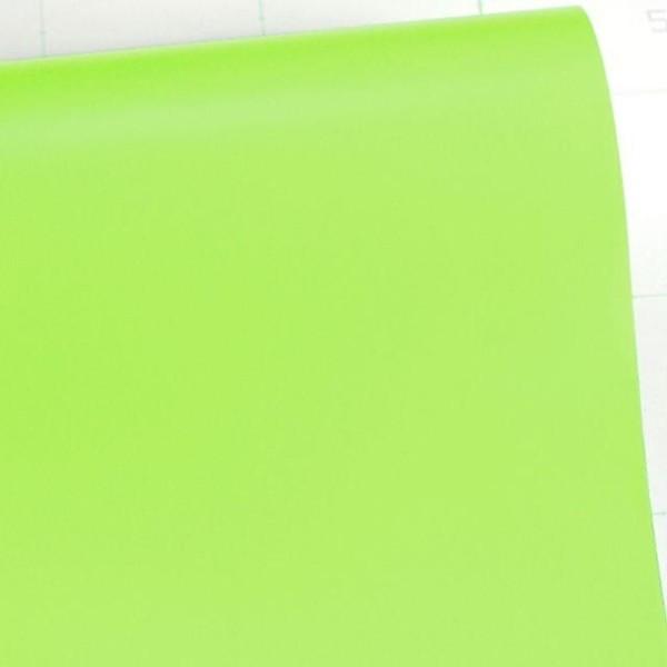 단색시트지 내부용 라이트그린 WBHY1401 1m x 1m 상품이미지