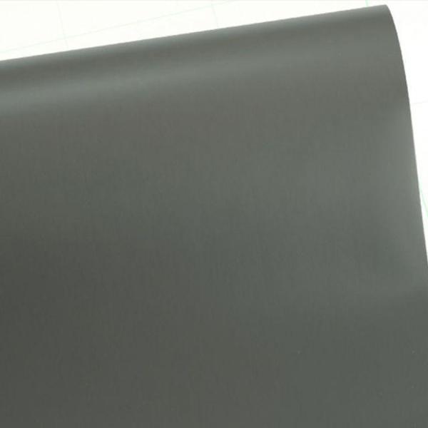 단색시트지 내부용 딥그레이 WBHY1706 1m x 1m 상품이미지