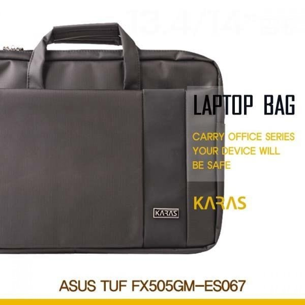 ASUS TUF FX505GM-ES067용 노트북가방(ks-3099) 상품이미지