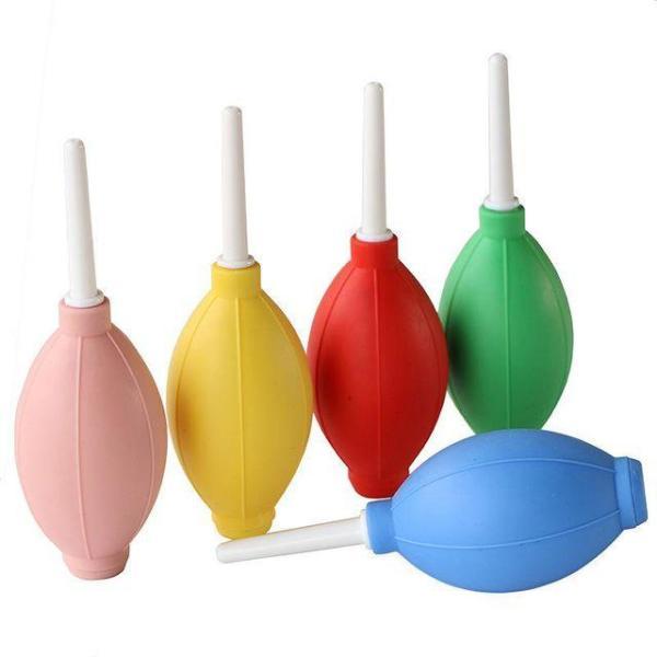 청소도구 크리닝세트 5종 카메라/태블릿/노트북 상품이미지