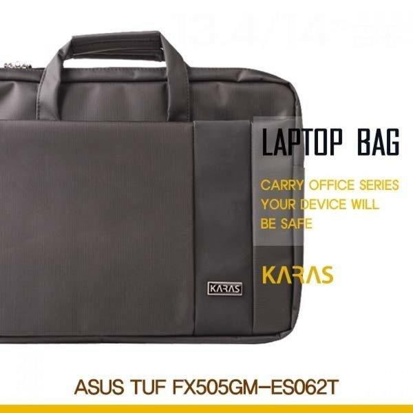 ASUS TUF FX505GM-ES062T용 노트북가방(ks-3099) 상품이미지