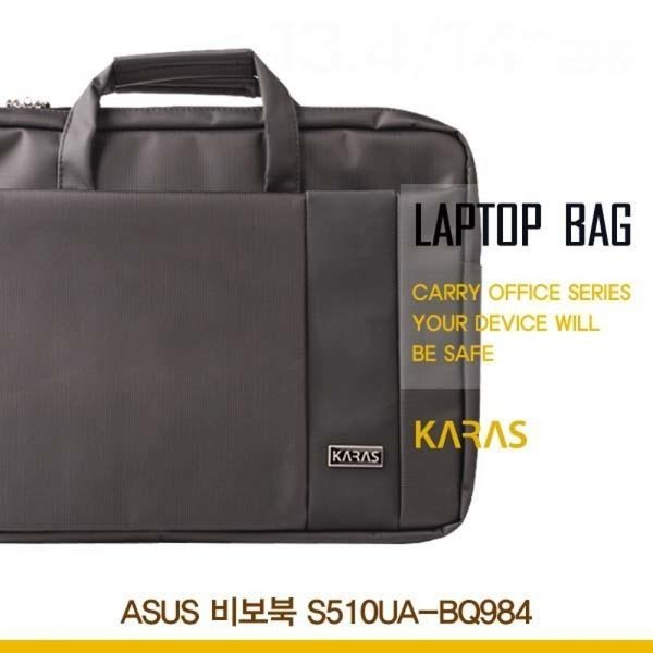 ASUS 비보북 S510UA-BQ984용 노트북가방(ks-3099) 상품이미지