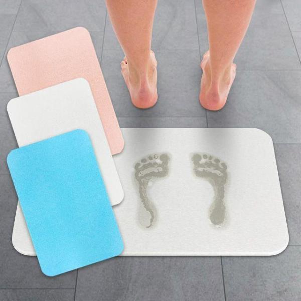 피에르가르뎅 쥬피터 만년필(PC2441FP-크롬) 상품이미지