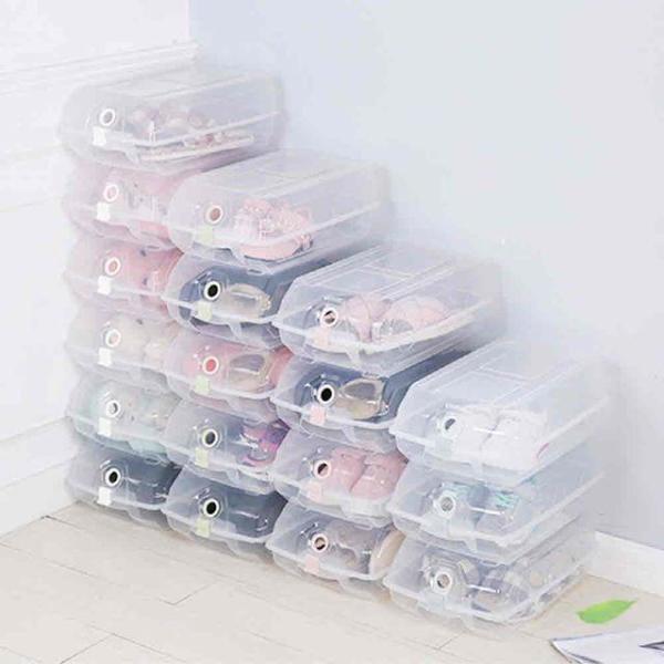 엄지 매운맛메밀전병 1.2kg 상품이미지