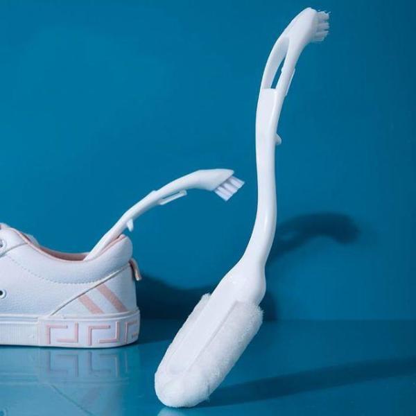 메탈민트벽시계 YN-7702 무소음벽시계 상품이미지