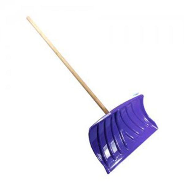 인디썬 카메라가방 D-홀스터 스몰 그레이 IS1360 상품이미지