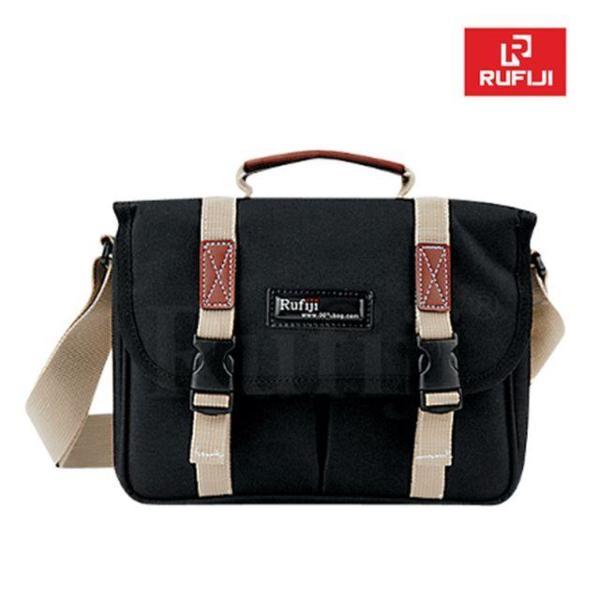 씽크탱크포토 카메라가방 줌백 디지털홀스터 5 TT85 상품이미지
