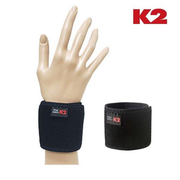 K2 케이투 에어프랜 손목 보호대 아대 IUA119P1 상품이미지