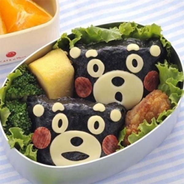 삼각김밥휴대용케이스 삼각김밥 주먹밥틀 김밥만들 상품이미지