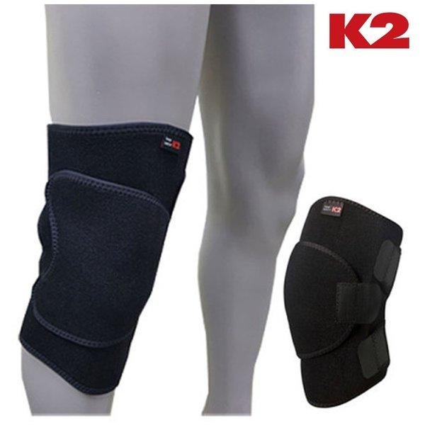 K2 케이투 에어프랜 무릎 보호대 아대 IUA119P3 상품이미지