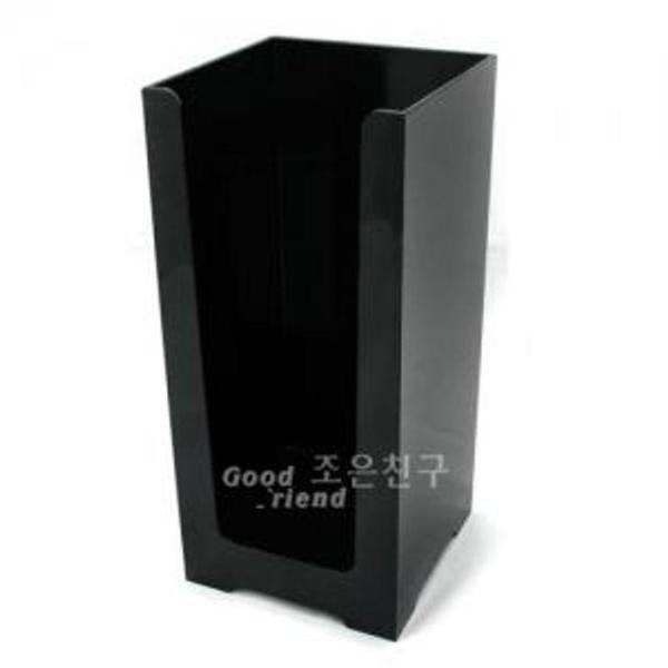 종이컵(아이스컵)디스펜서 - 낱개  디스펜서 종이컵 상품이미지