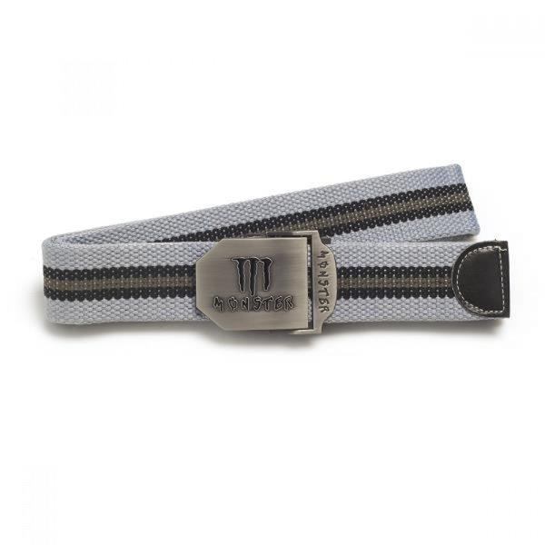 ZP8 메탈 밀리터리 캐주얼 벨트(110cm) 상품이미지