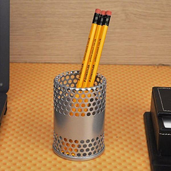 연필꽂이(소) 펜꽂이 연필꽃이 펜홀더 연필통 볼펜 상품이미지