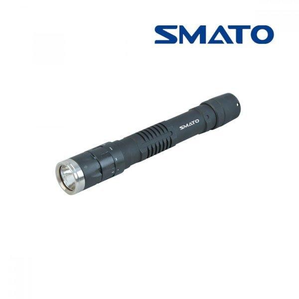 스마토 LED 플래시 라이트 랜턴 SLL-8320 상품이미지