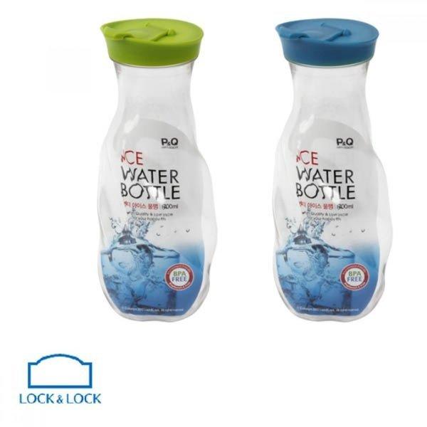 락앤락 핸디 아이스 물병 물통 1.1L 색상랜덤 상품이미지