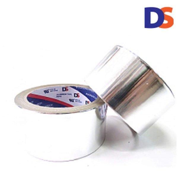 알미늄 은박 테이프 50mm x 15M 상품이미지