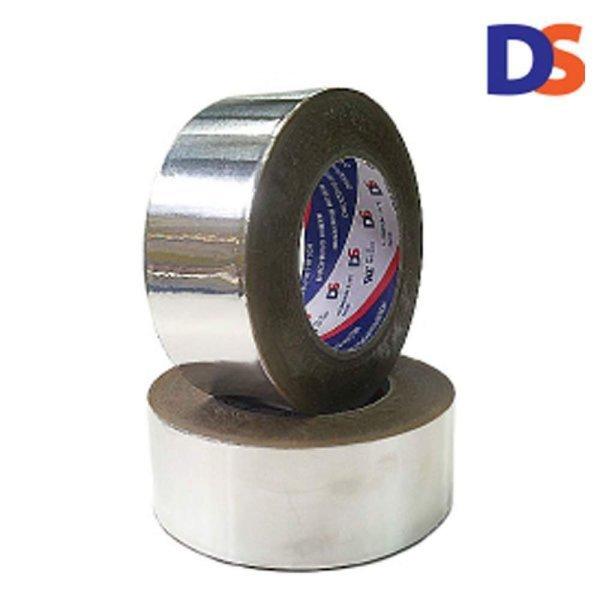 알미늄 은박 테이프 50mm x 50M 상품이미지