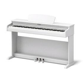 디지털피아노 DCP-580 화이트 국내제작
